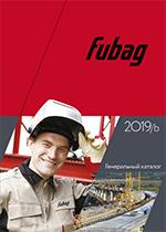 Fubag_2019B